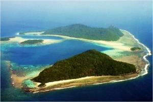 pulau-bawah2.jpg